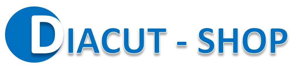 DiaCut-Shop