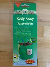 Rody Cosy - Criceto Tane - Ca 10 cm Durchm