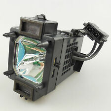 XL5300 TV Bulb Cartridge for Sony KS-70R200A/KDS-70R2000 Projector Lamp