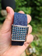 Genuine SWAROVSKI cuff Bracelet