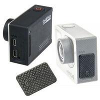 Replacement USB Side Door Cover Case fits GoPro HERO4 HERO3+ HERO3