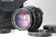 """""""Excellent"""" Pentax SMC Takumar 105mm f2.4 Lens for  6x7 67 from Japan #427"""