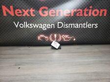 2005 - 2012 Audi Lateral Accelerometer Sensor YAW Turn Rate ESP Sensor