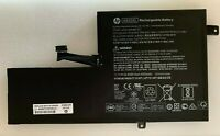 GENUINE  AS03XL BATTERY 11.1V 44.95WH for HP CHROMEBOOK 11 G5 EE 4050 mAH