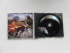 BOSTON-WALK ON-10 TRACK CD-USA IMPORT-1994