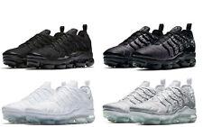 Nike air Max 42,5 Schuhe sneaker Herren neuwertig neu