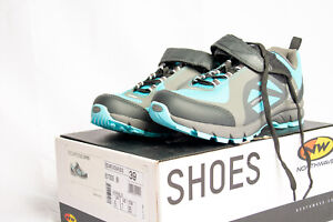 Northwave Escape Evo 2019 Womens Shoes