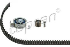 Timing Cam Belt Kit Fits AUDI A4 SEAT Exeo SKODA VW Passat B5.5 1.8-2L 95-10