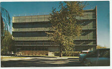 Layton School of Art, Milwaukee, Wisconsin, 1950s Postcard
