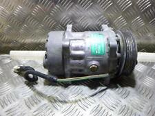 Compresseur clim  PEUGEOT 306 66831/R:33821796