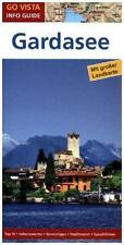 Reiseführer Leseheft -/- Broschüre