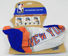 NBA New York Knicks Headband Multicoloured