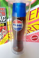 Pepsi Perfect Back To the Future Limited Edition 2015 Sealed New Without Box