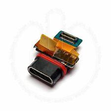 Connettore di ricarica Micro USB per SONY Xperia Z5 Mini compatto E5803 E5823