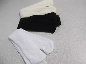 1 x PAIR OF DIAMOND PATTERNED  DOLL SOCKS IN CHOICE OF BLACK BEIGE OR WHITE