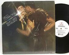 Isaac Hayes movement discoteca Connection 1975 USA NM # m