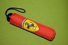 Ombrello Ferrari genuine nuovo