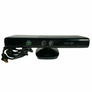 Microsoft 1414 Xbox 360 Kinect Sensor Bar