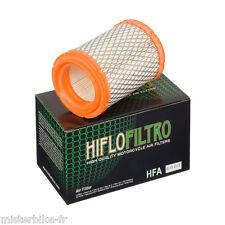 Filtre à air Hiflofiltro HFA6001 Ducati 1100 1200 Monster hypermotard
