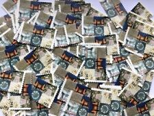 200 St. x 1,45€ 1250 Jahre Schwetzingen ungestempelt ungummiert Briefmarken