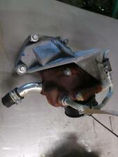 FORD FIESTA STEERING PUMP WP/WQ, 1.6 DOHC, 03/04-12/08 04 05 06 07 08