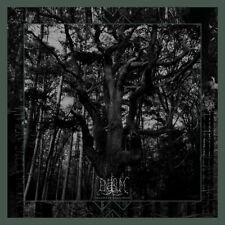 Enisum - Seasons of Desolation (Digipak)