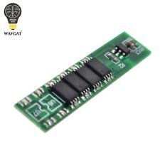 3.7V Li-ion BMS PCM Battery Protection board PCM for 18650 Lithium Ion UK SHIP