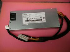 Cisco S10-400P1A Power supply PN 74-8090 For ASA 5515x firewall