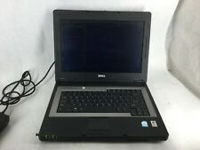 Dell Inspiron 1300 Intel Celeron M CPU 512MB RAM Laptop Computer -CZ