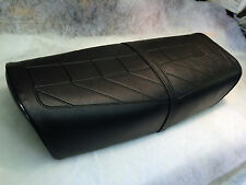 SUZUKI GT200 X5 SEAT COVER and STRAP BEST QUALITY