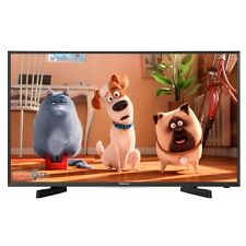 Televisor Televisor Hisense H32M2600 32 LED HD Smart TV WiFi