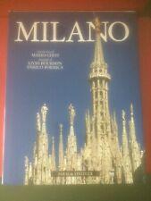 "Cervi Mario ""Milano"" - Priuli & Verlucca, 2005 - Lombardia Milano"