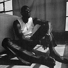 Inside My Soul von Cunnie Williams | CD | Zustand sehr gut