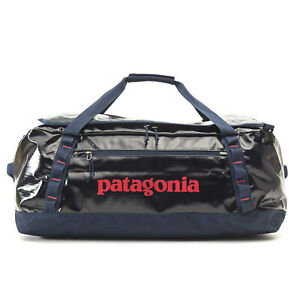 Patagonia - Black Hole Duffel Backpack 55L - Classic Navy