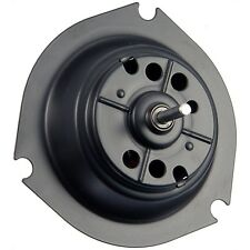 VDO PM220 Heater Blower Motor - Chrysler Dodge Plymouth
