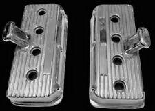 Mickey Thompson HEMI valve cover 3290700/80 Big Block Dodge Plymouth 331 354 392