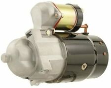 Starter Motor ACDELCO GOLD/PROFESSIONAL 337-1016