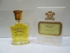 """ CREED - JASMAL "" PROFUMO 75ml SPRAY - MILLESIME"
