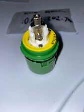 Kwc Systema Cartridge 10.501.202.700. TQ2