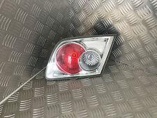 Feu arrière droit - hayon / coffre - MAZDA 6 De 04-2002 à 06-2005