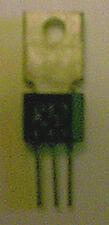 National NSD103 NPN Transistor - NOS