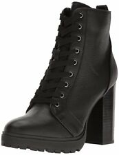 4850bb7db10 Steve Madden Women s Boots for sale