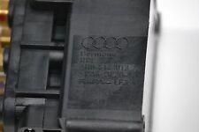 4H0616013A Original Audi RS6 4G Ventilblock Luftfahrwerk Air Suspension