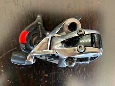 SRAM Red 22 11-speed Rear Derailleur