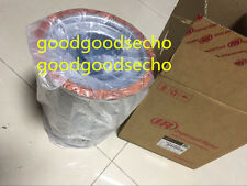 1Pcs For Ingersoll Rand Part# 54595442 39831888