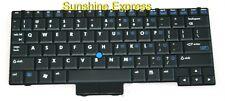 Oem Hp 451748-001 Keyboard Ae0T2U00010 Ae0T2U00110 for Hp Co 00004000 mpaq 2510p