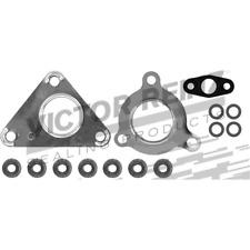 Montagesatz Lader - Reinz 04-10046-01