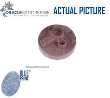 NEW BLUE PRINT DISTRIBUTOR ROTOR ARM GENUINE OE QUALITY ADT314314