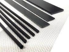 Reparatursatz PE-HD 1 Schwarz - Set zum Kunststoffschweißen