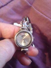 2 Ladies Wristwatches Freepost